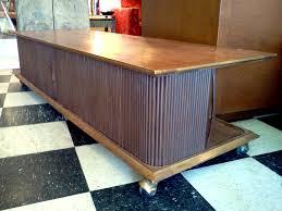 lane retractable coffee table cool stuff houston mid century
