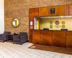 Comfort Inn Warner Robins Comfort Inn 2725 Watson Blvd Warner Robins Ga Hotels U0026 Motels