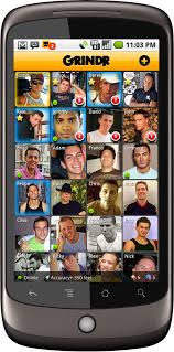 grindr xtra for android grindr hello android