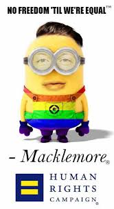 Minion Meme Images - what makes despicable me s minions so meme able vulture