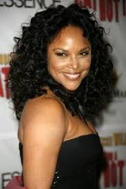 african american women over 50 39 best black woman over 50 images on pinterest ageless beauty