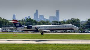 North Carolina travel air images The airport observation park at charlotte douglas international jpg