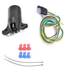 4 way flat light connector mfqauag2vps30bb4bhv6mnq jpg