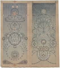 Constellation Rug Nicelle Beauchene Tide Fulcrum U0026 The Motion Of Fixed Stars