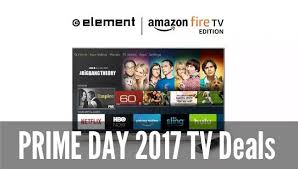 amazon tv deal black friday 55 inch day 2017 tv deal announced element 4k uhd smart tv amazon fire tv