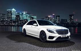 Mercedes Benz S65 Amg Wallpaper Mercedes Cars 60 Wallpapers
