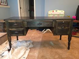 White Desk Pottery Barn by Ana White Turned Leg Media Console Turned Pb Printer U0027s Keyhole