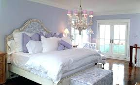 best paint color for master bedroom lavender paint for bedroom lavender bedroom lavender bedroom ideas