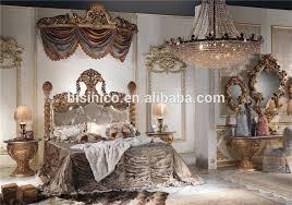 luxury design ornate bedroom furniture bedroom ideas