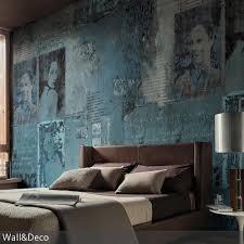 antike wandgestaltung 222 besten wall blanket inspiration bilder auf