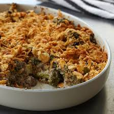 thanksgiving vegetarian casseroles food wine