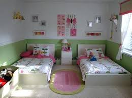 decorating girls bedroom decorating ideas for girls bedroom amazing peaceful bedroom simple