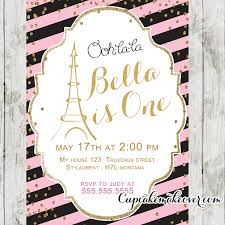 colors black and gold 50th birthday invitations also black and