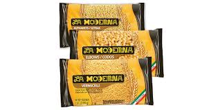 cuisine moderna la moderna brings pasta to thousands around the abasto