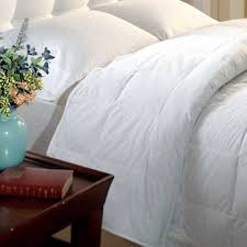 silk bedding comforters blankets mattress covers