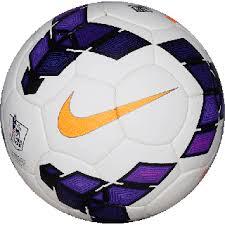 nike hub official football supplier premier league