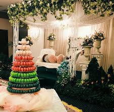 wedding cake murah wedding cake part i nfmaweddingbells
