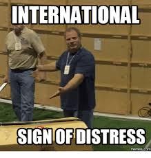 International Memes - international signofdistress com funny allusion meme on me me