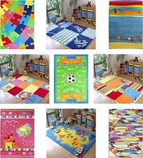 Kids Jungle Rug Jungle Rug Ebay