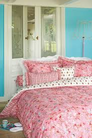 Cath Kidston Duvet Cover Sale Pip Chinese Blossom Duvet Cover Pink Dreamy Bedrooms Pinterest