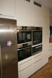 81 creative amazing microwave and oven combo cabinet portable