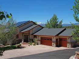 homes with mother in law quarters mother in law quarters durango real estate durango co homes