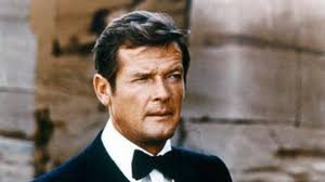 roger moore roger moore passes away dvs gaming