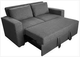 Sleeper Sofa by Furniture Futon Mattress Big Lots Walmart Futon Bed Sleeper