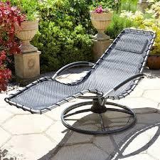 Metal Reclining Garden Chairs Best 25 Cheap Sun Loungers Ideas On Pinterest Cheap Rattan
