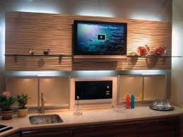 basement wall finishing ideas pleasurable design ideas diy