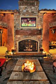 Best Outdoor Ideas New House Images On Pinterest Outdoor - Outdoor family rooms