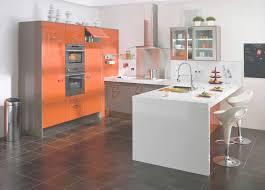 quelle cuisine acheter acheter cuisine best of cuisine relookée cuisine jardin galerie