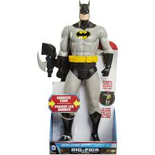 kids u0027 batman toys