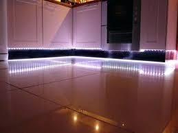 kitchen led lighting ideas led lighting ideas led light ideas by lighthouse led lighting