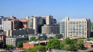 Barnes Jewish Hospital Mo Barnes Jewish Center For Outpatient Health Markets Work