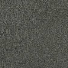 Leather Photo Book Personalised Leather Photo Albums Photobook Australia