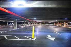 hykolity utility 4ft led garage ceiling lights rab porto prt xl ceiling lights led lights in living room