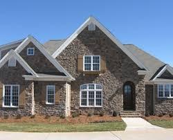 home plans u2013 newton custom homes u0026 realty inc