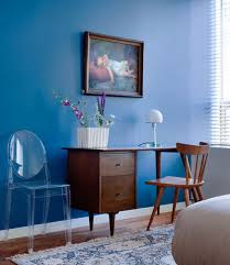 Warm Blue Color Confident Color When To Use Cool And Warm Hues