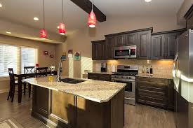 Dura Supreme Kitchen Cabinets Designers Bill Flooring And Laura Cabinets Kitchen Cabinets