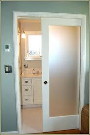 bedroom doors home depot bedroom door prices home depot cozy home depot bathroom doors home