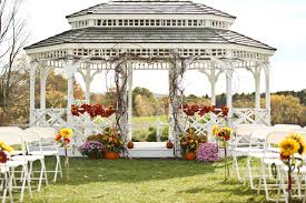 Rustic Wedding Venues In Ma Outdoor Wedding Venues Ma Wedding Venues Wedding Ideas And