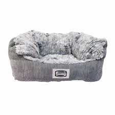 small pet beds 10 best simmons beautyrest pet beds images on pinterest pet
