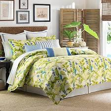 Beach Themed Comforter Sets King 61 Best Beach Duvet Covers Images On Pinterest Coastal Bedrooms