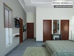 interior design ideas beautiful bedrooms chronos studeos symbol of