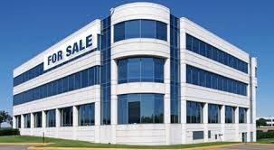 selling commercial property commercial property services sell