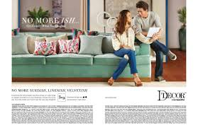 home decor ads srk universe on twitter new d decor print ads featuring shah