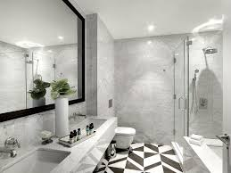 Mirror Wall Tiles by Bathroom All Marble Bathroom Black Mirror Marble Shower Marble