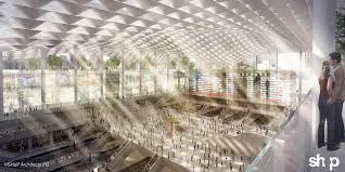 glamorous 80 architecture companies inspiration design of