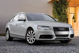 2012 audi a4 problems used 2012 audi a4 for sale pricing features edmunds